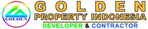 Golden Property Indonesia