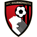 Recent List of A.F.C. Bournemouth Jersey Shirt Number Players Name Roster 2017-2018 Squad