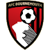 Plantel do A.F.C. Bournemouth 2017/2018