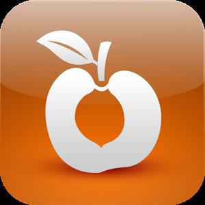 https://play.google.com/store/apps/details?id=com.batoulapps.QamarDeen