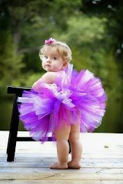 Fofurice lilás