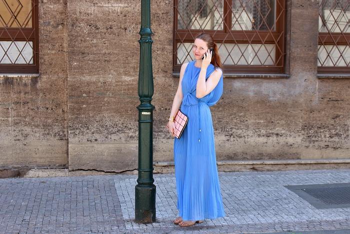česká blogerka, české blogy o módě, módní blogerka, stáž v cosmopolitanu