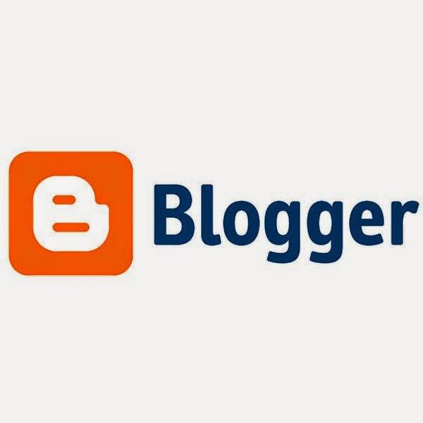 blogger es una bitacora en linea que te permite compratir tu contenido con todo el mundo.