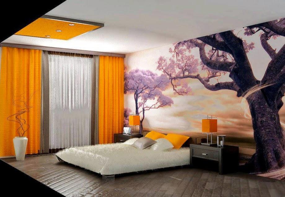 Muebles X Muebles: Decorar dormitorio con estilo zen o japones