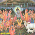 Janmasthami Photos | janmasthami Wallpaper 2011 | Shri Krishna Janmasthami Photos & wallpapers