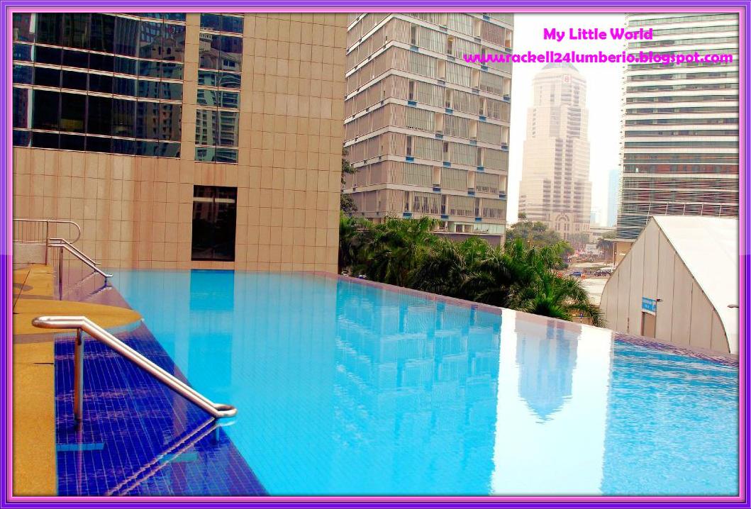 Impiana Hotel Kuala Lumpur Job Vacancy