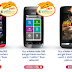 2012 Diwali Offers on Mobile Phones
