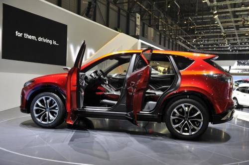 http://2.bp.blogspot.com/-nKYeHCdXE7s/UF_S5p_qACI/AAAAAAAACnM/NctDgcob_wI/s1600/Mazda-CX-5.jpg