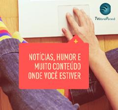 Tv Litoral Paraná