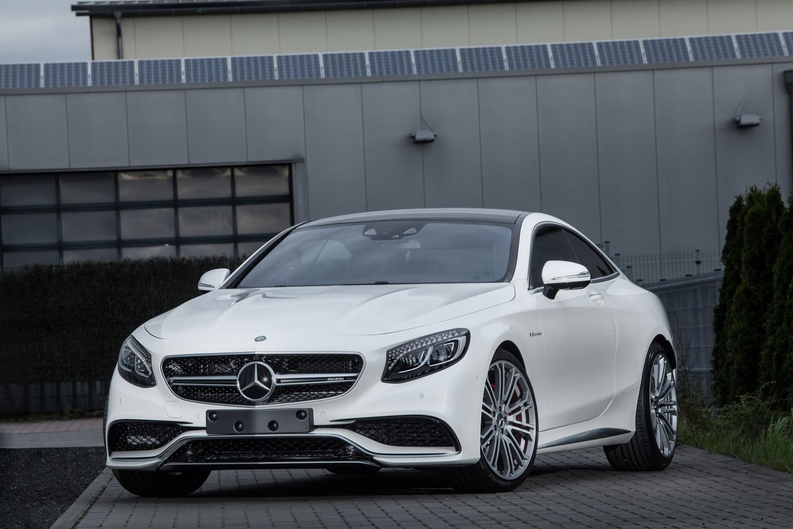 http://2.bp.blogspot.com/-nKZMnnsOAnY/VGpDi8x9fbI/AAAAAAAAZjM/WJWNNamtJe8/s1600/IMSA-Mercedes-S63-AMG-Coupe8.jpg