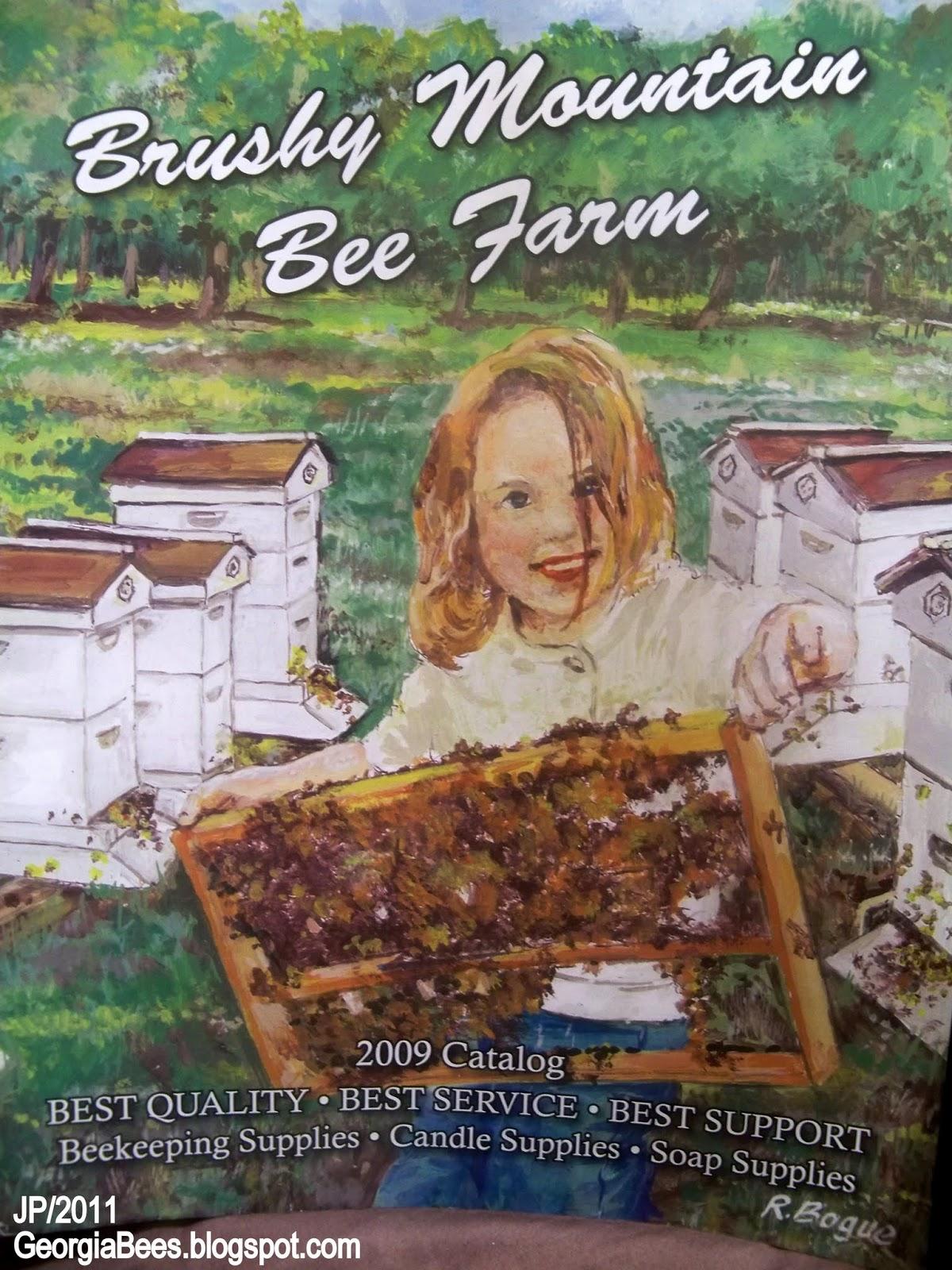 http://2.bp.blogspot.com/-nKZQBbZIyB0/TzFIaROWK1I/AAAAAAAEy8E/C8AlwmvokfQ/s1600/BRUSHY+MOUNTAIN+2009+Bee+Farm+Beekeeping+Supply+Catalog+Beekeepers+Equipment+Moravian+Falls+North+Carolina+Steve+Forrest.JPG