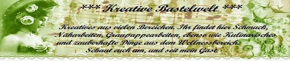 Banner-Tausch
