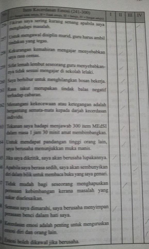 Contoh soalan ujian medsi malaysian educators selection inventory contoh soalan ujian medsi medsi test sample questions as practicesexercises spiritdancerdesigns Choice Image