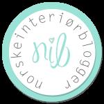 Norsk Intereiørblogger