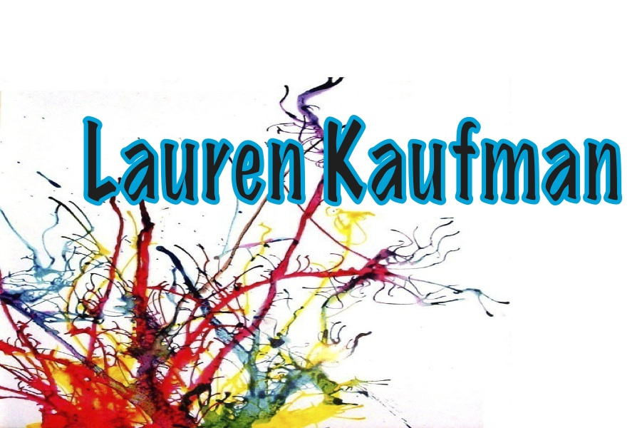 Laurens Blog