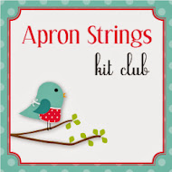 Join Apron Strings No-Commitment Autoship Today