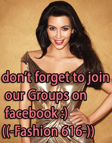 don't forget to join ((-Fashion 616-)) facebook Group