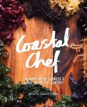 http://www.harbourpublishing.com.au/products/books/coastal-chef