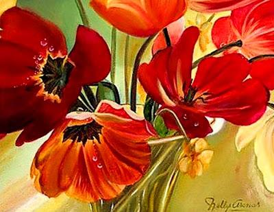 bodegon-flores-moderno