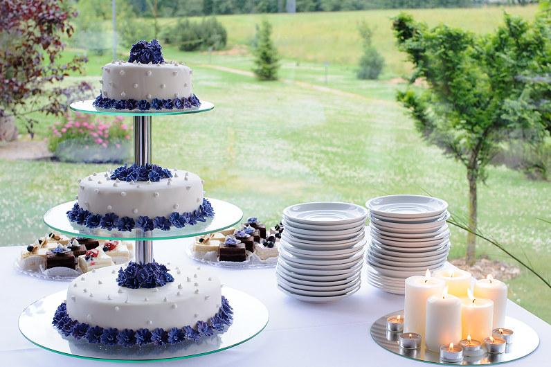 vestuviniai tortai kernavėje