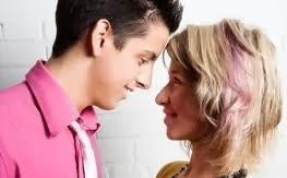 Eski Sevgili Nasıl Kazanılır, Eski Sevgiliyi Geri Kazanma Yolları