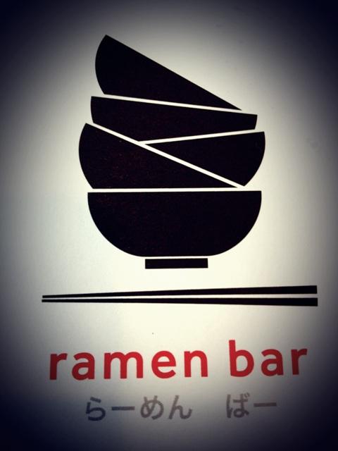 Ramen Bar Manila