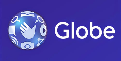 Globe adds WhatsApp under its roster of free messaging apps