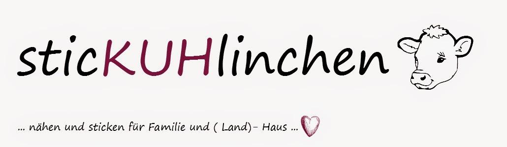 SticKUHlinchen