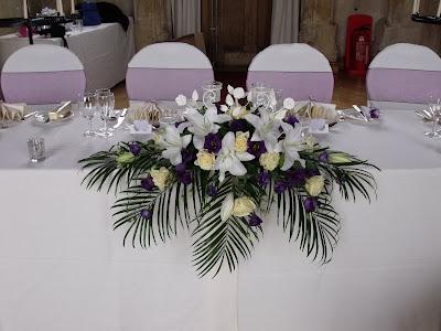http://2.bp.blogspot.com/-nKoFLnTzdzg/TW5tqeLo_OI/AAAAAAAAAA0/R3rUAcE7bS4/s1600/Wedding%252BFlowers%252Bfor%252Bthe%252Btop%252Btable.JPG
