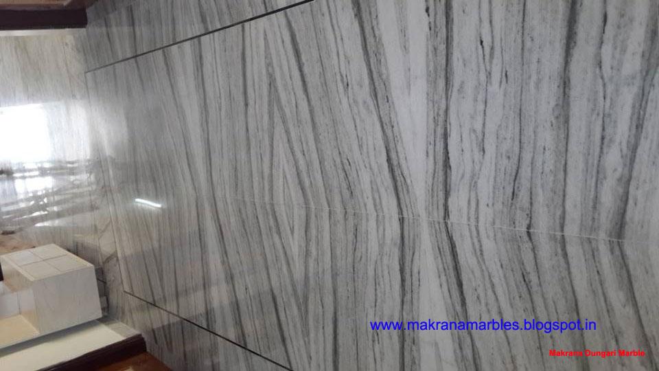 Makrana Marble Product And Pricing Details Makrana Dungri