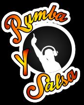 Rumba y Salsa
