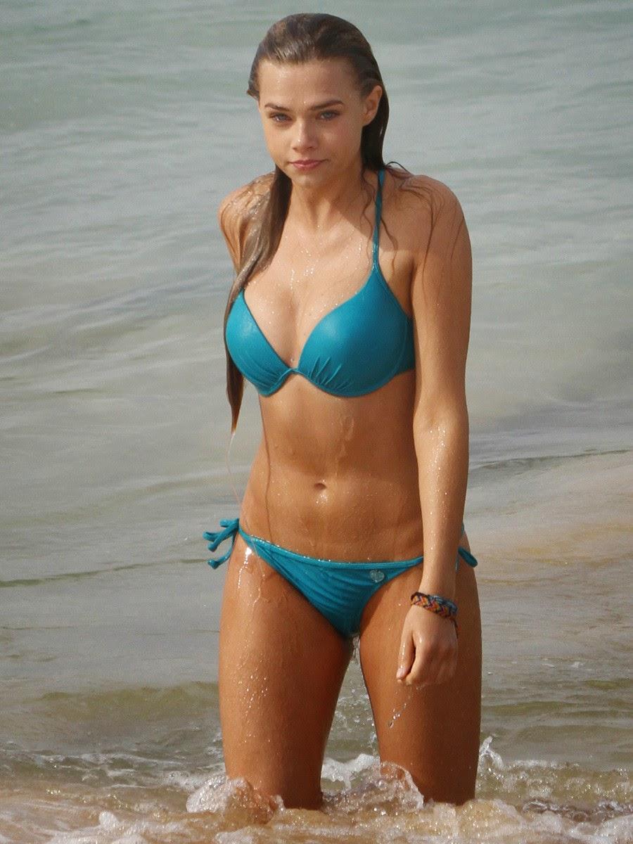 hot bikini com