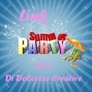 Summer Party da Laura