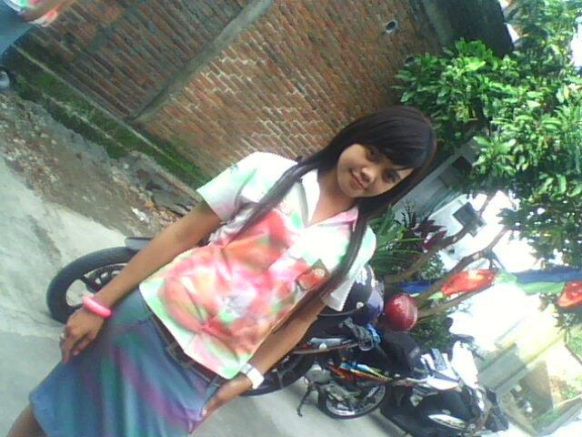Diposkan oleh Batam Community di 02.09