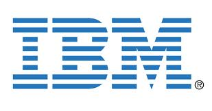 WALKIN INTERVIEW FOR JAPANESE LANG EXPERTS | IBM INDIA PVT LIMITED |  MAY 2013 – BANGALORE / PUNE (APPLY ONLINE)
