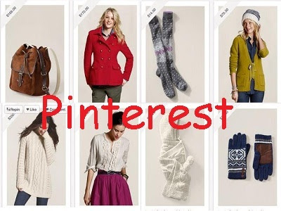 Want Pinterest.com login ID? Now registration is Easy and Free