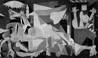 Guernica Gernikara - El Guernica a Gernika