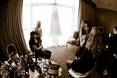 Getting+Ready+%252836%2529 >Fullerton Wedding at Summit House by the &quot;Dream Team&quot;