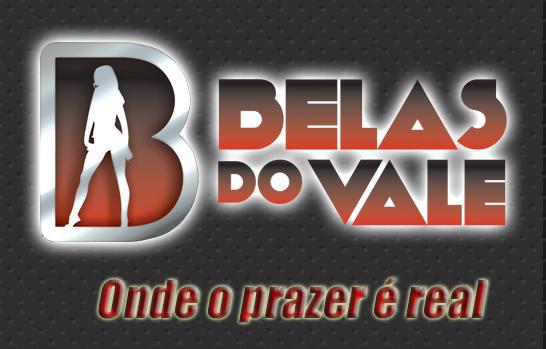 BELAS DO VALE