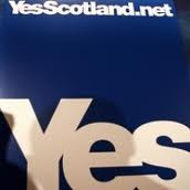 Yes Scotland Declaration