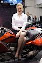 Thumb of Zdjęcia: 7 Wystawa Motocykli i Skuterow Photo(69)