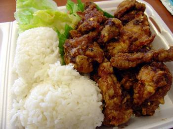 Garlic Chicken Recipe |Chinese Food Recipes 中餐食谱