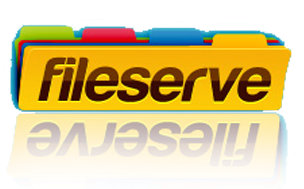 http://freeo.org/get-a-free-fileserve-premium-account-right-now/