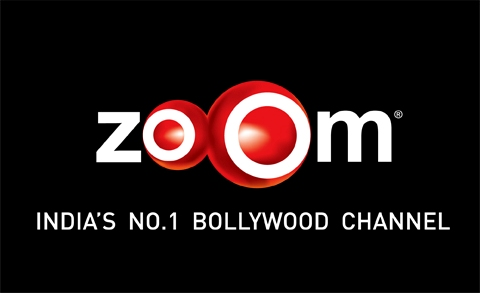 watch zoom-tv-live