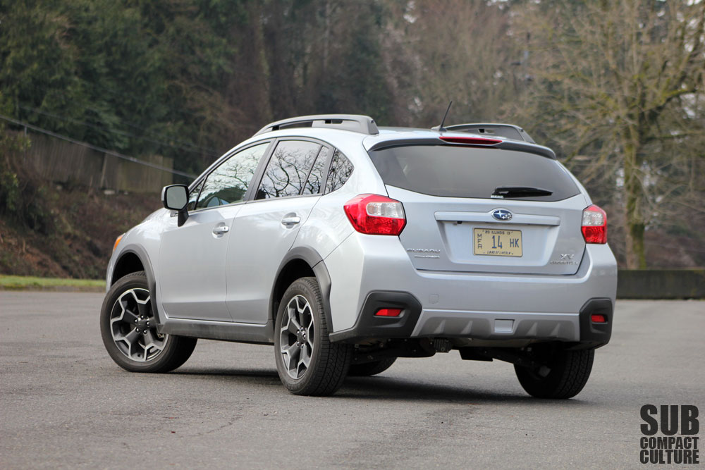 contents additionally  further 2013 Subaru XV Crosstrek Limited rear together with  in addition 365 the visitor 70 1368534023 additionally  besides  additionally  further 1983 toyota pickup wiring diagram floralfrocks for likewise  additionally . on wiring diagram 87 toyota pu