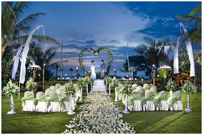 Wedding decoration ideas traditional wedding decorations designs in bali junglespirit Images