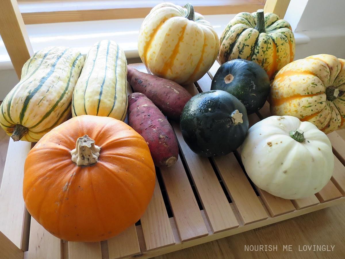 autumn_squashes