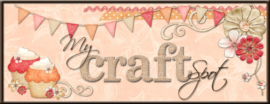 my craft spot week 36 my crafty baby shower 880x341