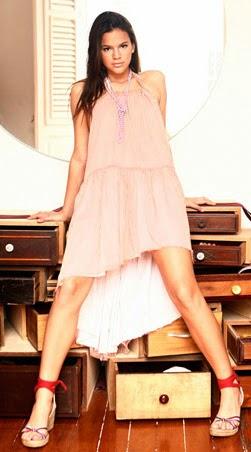 Bruna Marquezine HD pics,images