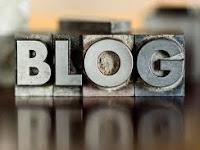 Gua baca blog Cik Epal,Hamzah Ian,Hanis Zalikha,lolly
